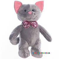 Котика Мупси №1 Копиця 00135-9, фото 1