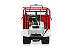 Візок гусенична Weima WM7B-320A MINI TRANSFER (бензин, 6 л. с.), фото 2