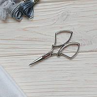Ножницы для рукоделия Hillier Kelmscott Design