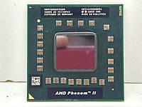 Процессор AMD Phenom II трехъядерный мобильный P820 - HMP820SGR32GM