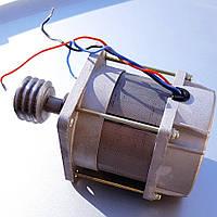 Двигатель Doorhan Arm-320 (DHAR03)