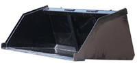 Ковш для сыпучих и легких материалов Bobcat