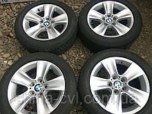 Диски 5.120 R17 ЕТ30 BMW F10, F11 X-DRIVE