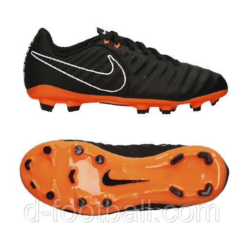 a41dfdf4 Детские футбольные бутсы Nike купить, цены в интернет-магазине спортивной  экипировки и футбольной атрибутики — «D-Football» - Страница 6
