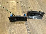 Динамики для телевизора Samsung UE32M5000AK BN-96-36052C, фото 3