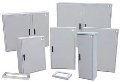 Изделия из металла: Шкафы. Ключницы. Почтовые ящики. Аптечки.