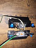 Динамики для телевизора Samsung UE32M5000AK BN-96-36052C, фото 2