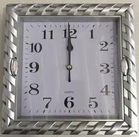Часы настенные 537