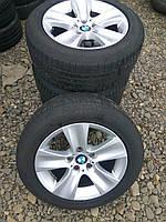Літні вживані шини GOODYEAR excellence 225/55 R17 RunFlat