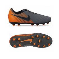 a249d01b Товары и услуги Nike цена, купить в интернет-магазине — «D-Football ...