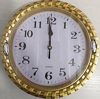 Часы настенные 539
