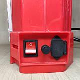 Обприскувач акумуляторний Мінськ МЕВ-14 літрів, фото 5