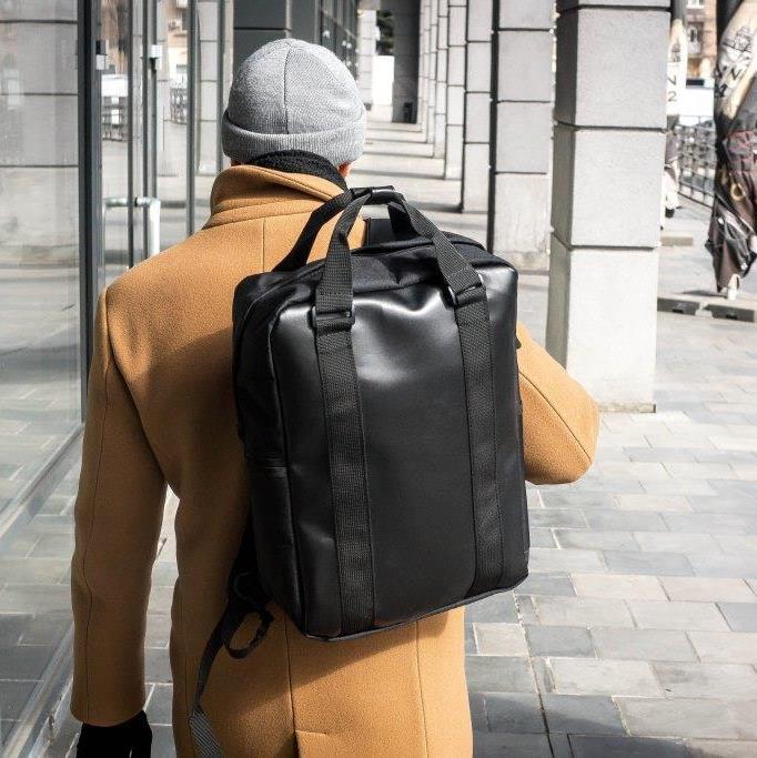 2e8485d2a7fe Рюкзак сумка мужской Plan B, цена 690 грн., купить в Харькове — Prom ...
