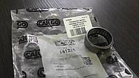 Подшипникстартера передний игольчатый CARGO 141225 (29.5x36.7x13.3), фото 1