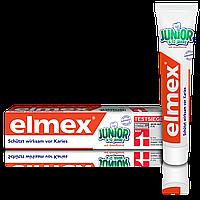"""Зубная паста COLGATE ELMEX """"Юниор"""" 75мл"""