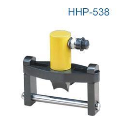 Гидравлический разширитетель (разгонщик) фланцев HHP-538