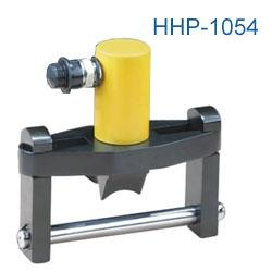Гидравлический разгонщик (расширитель) фланцев HHP-1054