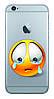 Apple приостановит производство iPhone 6, 6 Plus и SE