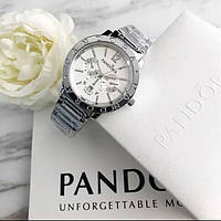 Женские наручные часы копия Pandora, Пандора