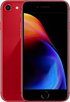 Apple iPhone 8 64GB Red Refurbished