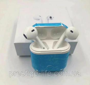 Беспроводная Bluetooth наушники IFANS