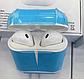 Беспроводная Bluetooth наушники IFANS, фото 4