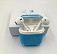 Беспроводная Bluetooth наушники IFANS, фото 2