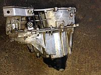 Коробка передач Рено Сценик 2 JR5 103 (Мех.) 5-ти ступка 8200133311 Б/У