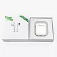 Беспроводная Bluetooth наушники NW-M9X-TWS, фото 5