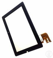 Экран к планшету Asus Eee Pad TF300/Eee Pad TF301 (HSD101PWW1) orig