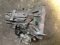 КПП Коробка передач FIAT Doblo 1.3 mjt