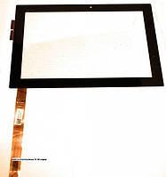 Сенсор к планшету Asus Eee Pad TF201 black orig