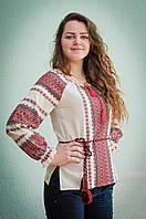 Купить женскую рубашку Киев | Купити жіночу сорочку Київ, фото 1