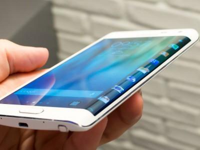 Samsung відкриє новий завод з виробництва смартфонів