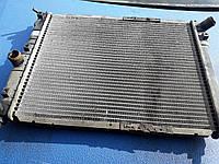 Основной радиатор DAEWOO lanos (Sens) б/у запчасти