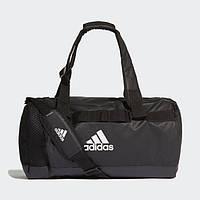 679695a5b807 Сумка Adidas Performance в категории спортивные сумки в Украине ...