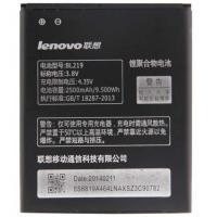 Аккумулятор для мобильных телефонов Lenovo BL-219/29720