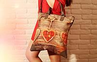 bag_6_05dcd03762.jpg