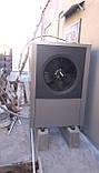 Профессиональный монтаж тепловых насосов в Одессе. Проектирование, монтаж, обслуживание, гарантия. IQ- energi!, фото 3
