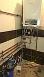 Профессиональный монтаж тепловых насосов в Одессе. Проектирование, монтаж, обслуживание, гарантия. IQ- energi!, фото 2