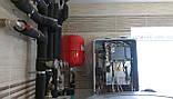 Профессиональный монтаж тепловых насосов в Одессе. Проектирование, монтаж, обслуживание, гарантия. IQ- energi!, фото 5