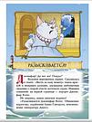 Пираты Кошачьего моря. Книга 5. Сундук для императора. Книга Анны Амасовой, фото 4