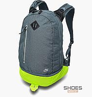 d57b7fbd Рюкзак спортивный Nike Cheyenne Pursuit 4.0 BA5062-470, цена 1 800 ...