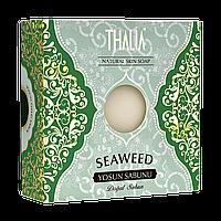 МилоAkten Cosmetics Thalia з екстрактом водоростей 125 г (3605017)