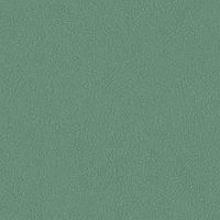Grabo Stamina 7483-00-273 спортивный линолеум Grabo