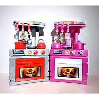"""Детская игровая кухня """"My Kitchen Fun 2"""" 905"""