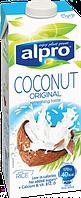 Напиток кокосовый Original  Alpro , 1 л