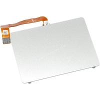 """Трекпад for MacBook Pro 17"""" 2008-2012"""