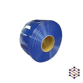 Стандартная Пвх лента для завесы размер 100х1.2 мм