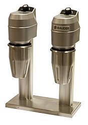 Міксер молочний на дві склянки Rauder LMM-02
